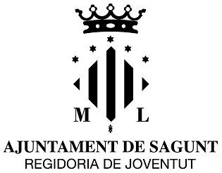Ajuntament Sagunt
