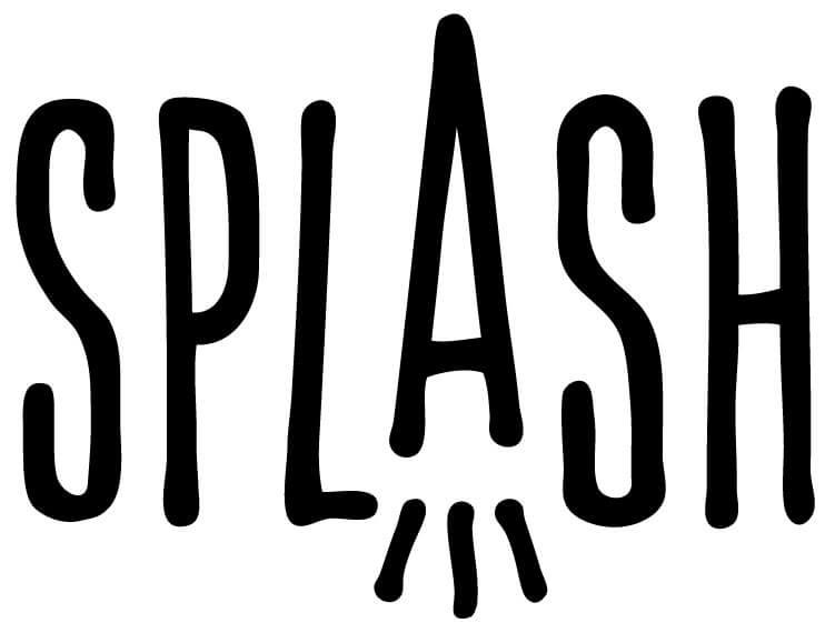 Resultado de imagen de splash sagunt