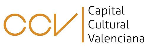 Capital Cultural Valenciana
